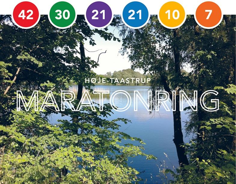 maratonring-hovedbillede